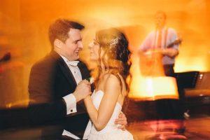 _0002_Chris-Talbot-Wedding-Guitarist-3