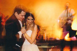 _0003_Chris-Talbot-Wedding-Guitarist-4