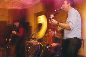 _0004_Chris-Talbot-Wedding-Guitarist-5