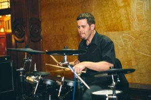 _0005_Chris-Talbot-Wedding-Guitarist-6