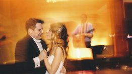 Choosing-Wedding-Music_Blog-News