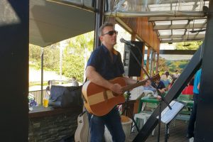 Chris-Talbot-Corporate-and-Events-Entertainment